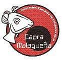ASOCIACION ESPA�OLA DE CRIADORES DE LA CABRA MALAGUE�A