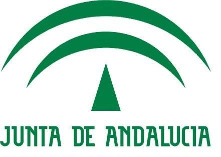 Consejer�a de Agricultura y Pesca, Junta de Andaluc�a