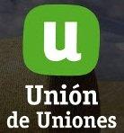 Uni�n de Uniones de Agricultores y Ganaderos